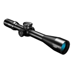 Bushnell Elite Tactical Hunter LRHSi 4.5-18x44 - G2Hi - E4518HI