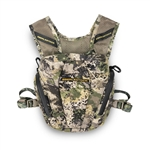Eberlestock -  Nosegunner Chest-pack - Mountain