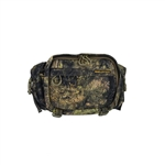 Eberlestock -  MultiPack Accessory Pouch - Timber Veil