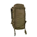 Eberlestock -  Little Brother Pack - Coyote Brown