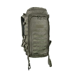 Eberlestock -  Little Brother Pack - Military Green