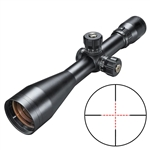 Bushnell Tac Optics LRS 6-24x50 - BT6245F