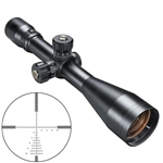 Bushnell Tac Optics LRS 6-24x50 - BT6245FG