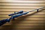 Fierce FURY - 300 Remington Ultra Magnum - F01S01042