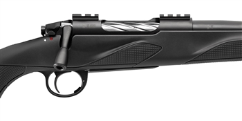 Franchi Momentum Bolt Action Rifle - 243 Win