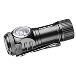 Fenix - Rechargeable Right Angle Flashlight  - LD15R