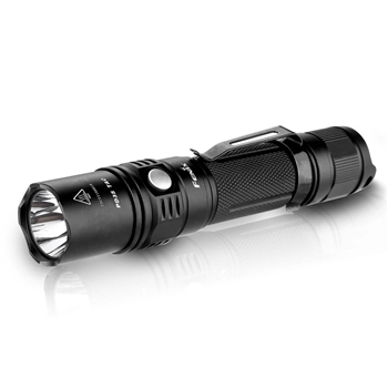 Fenix - Tactical Flashlight  - PD35