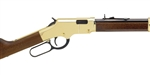 Henry Golden Boy - 22 LR - H004Y