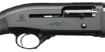 Beretta A400 Lite - Synthetic - 12 gauge - J40AS18
