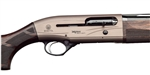 Beretta A400 Xplor Action - Walnut - 12 gauge - J40AW18