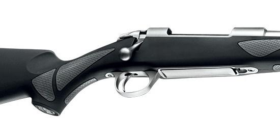 Sako 85 Finnlight - 7mm Rem - JRS1Q70