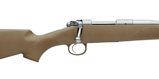 Remington 788 Youtube