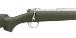 Kimber Mountain Ascent - Moss Green - .308 Win - 3000826