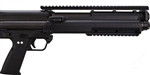 Kel Tec KSG Pump action - 12 Gauge