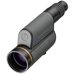 Leupold Gold Ring 12-40x60mm HD Spotting Scope - Impact - 120373
