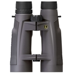 Leupold BX-5 Santiam HD 15x56mm - L172457