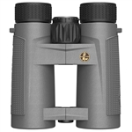 Leupold BX-4 Pro Guide HD 10x42mm - L172666