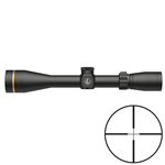Leupold VX-Freedom 4-12x40mm - CDS Duplex - 180600