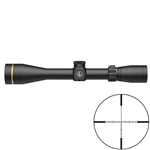 Leupold VX-Freedom 4-12x40mm - CDS Tri-MoA - 180601