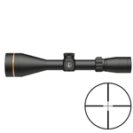 Leupold VX-Freedom 4-12x50mm - CDS Duplex - 180602