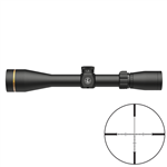 Leupold VX-Freedom 3-9x40mm - CDS Tri-MoA - 180603