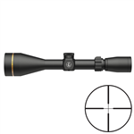 Leupold VX-Freedom 3-9x50mm - CDS Duplex - 180613