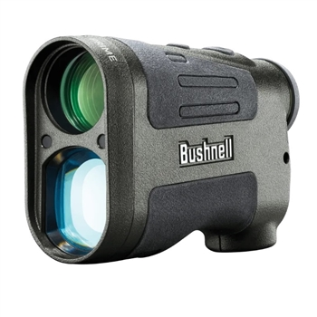 Bushnell PRIME 1300 LRF 6x24 Black Arc - LP1300SBL
