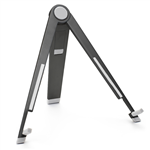 TargetVision - Tablet Stand