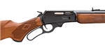Marlin Model 1895 Lever Action - .45-70 gov