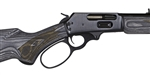 Marlin 1895 Guide Big-Loop Lever Action - .45-70 - MAR-1895ABL