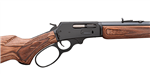 Marlin 1895 Guide Big-Loop Lever Action - .45-70 - MAR-1895GBL