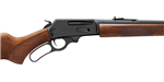 Marlin Model 336W Lever Action - .30-30 Win