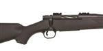 Mossberg Patriot Synthetic - 243 Win - 27838