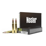 Nosler E-Tip - 280 Ackley Improved - 140gr - E-Tip - 40067
