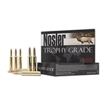 Nosler Trophy Grade - 280 Ackley Improved - 160gr - PT - 60044