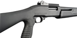 Weatherby PA-459 Pump Action Defense - 12 gauge - PA4591219PGM
