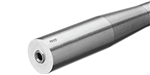 Proof Research Stainless Steel Bolt Action Barrel - 106396