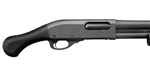 Remington 870 Tac-14 Shotgun - Shockwave - 12 gauge