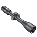 Bushnell ENGAGE 3-9x 40mm - SFP - Illuminated Multi X - REN3940BS9