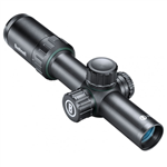 Bushnell PRIME 1-4x24mm - SFP - G4 illuminated - RP1424BS9