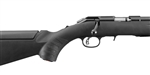 Ruger American Rifle RF - 22 LR - 8301