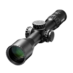 Steiner T5Xi 3-15x50 - SCR Reticle - 5112