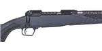 Savage 110 Ultralite - 280 Ackley Improved