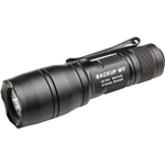 Surefire - E1B Backup with Maxvision - SF-E1B-MV