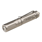 Surefire - Titan Plus Ultra-Compact Variable-Output LED Flashlight - SF-TITAN-B