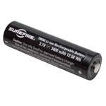 Surefire - SF18650A Lithium-ion Rechargeable battery - SF18650A