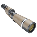 Bushnell FORGE Spotting Scope 20-60x 80mm