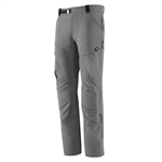 Stone Glacier - De Havilland Pant - Grey - Medium