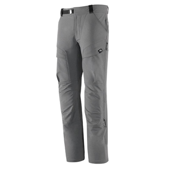 Stone Glacier - De Havilland Pant - Grey - X-Large