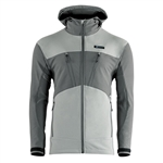 Stone Glacier - De Havilland Jacket - Grey - XX-Large